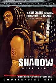 [18+] Shadow : Dead Riot (2006) UNRATED 720p BluRay x264 Eng Subs [Dual Audio] [Hindi 2.0 – English 5.1] Exclusive By -=!Dr.STAR!=- 993 MB