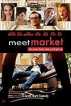 Image of Meet Market
