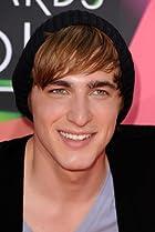 Image of Kendall Schmidt