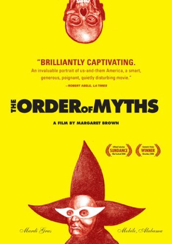 The Order of Myths Watch Full Movie Free Online