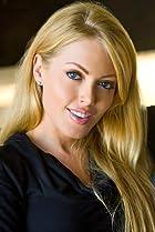 Image of Julia Faye West