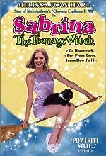 Sabrina the Teenage Witch(1996)