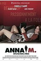 Image of Anna M.