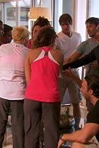 Image of The Hero: Teamwork