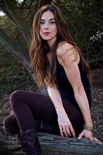 Image result for LYNDON SMITH