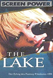 The Lake(1999) Poster - Movie Forum, Cast, Reviews
