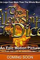 Image of Fellowship of the Dice