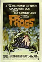 Primary image for Frogs