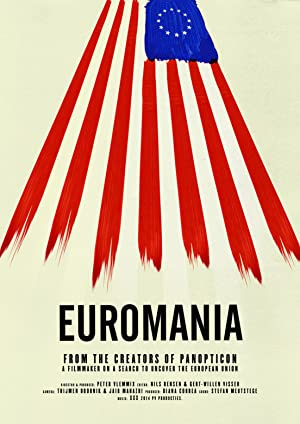 watch Euromania full movie 720