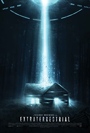 Extraterrestrial (2014) Download on Vidmate