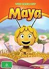 """""""Maya the Bee"""""""
