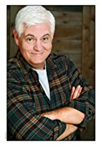 Steve Tom's primary photo