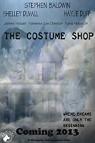 Image of The Costume Shop
