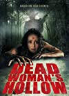 Dead Woman's Hollow