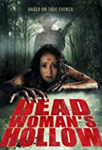 Primary image for Dead Woman's Hollow