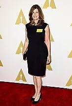 Sandra Adair's primary photo