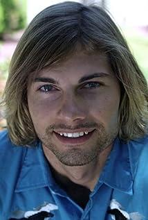 Jeff Niggemeyer Picture
