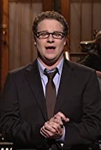 Primary image for Seth Rogen/Spoon