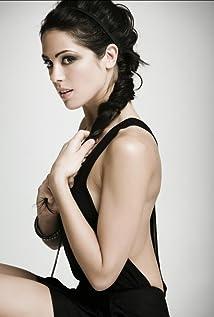 Michelle Borth Picture
