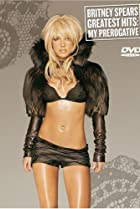 Image of Britney Spears: Greatest Hits - My Prerogative