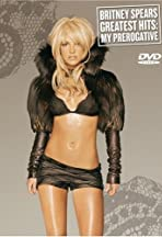Britney Spears: Greatest Hits - My Prerogative