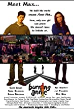 Primary image for Burning Annie