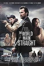The World Made Straight(2015)