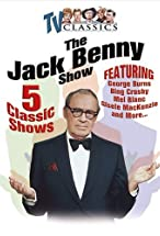 Primary image for The Jack Benny Program