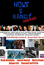 Holt & Randy: For Sale