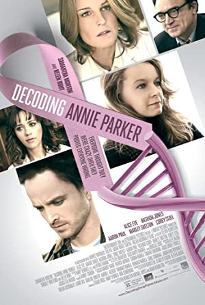 Decoding Annie Parker (2013) Download on Vidmate