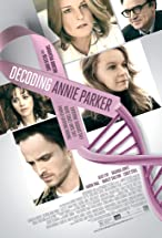 Primary image for Decoding Annie Parker