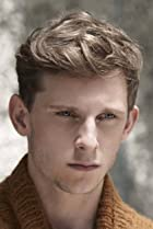 Image of Jamie Bell