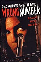 Image of Wrong Number