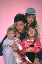 Image of Danny Tanner