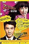 Zhang Ziyi Tops China Box Office With Romantic Spy Movie 'My Lucky Star'