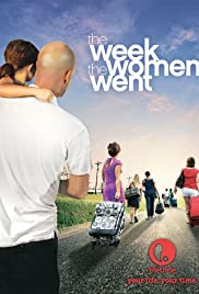 The Week the Women Went Poster