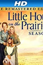 Image of Little House on the Prairie