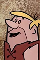 Image of Barney Rubble