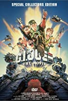 Image of G.I. Joe: The Movie