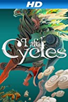 Image of Life Cycles