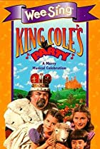 Image of King Cole's Party