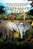 Image of Elephant Tales