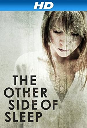 watch The Other Side of Sleep full movie 720