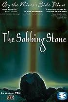 Image of The Sobbing Stone