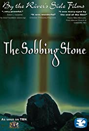 The Sobbing Stone (2005) Poster - Movie Forum, Cast, Reviews