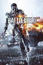 Image of Battlefield 4