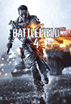 Primary image for Battlefield 4