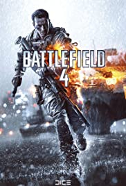 Battlefield 4 (2013) Poster - Movie Forum, Cast, Reviews
