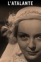 Image of Dita Parlo