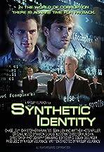 Synthetic Identity
